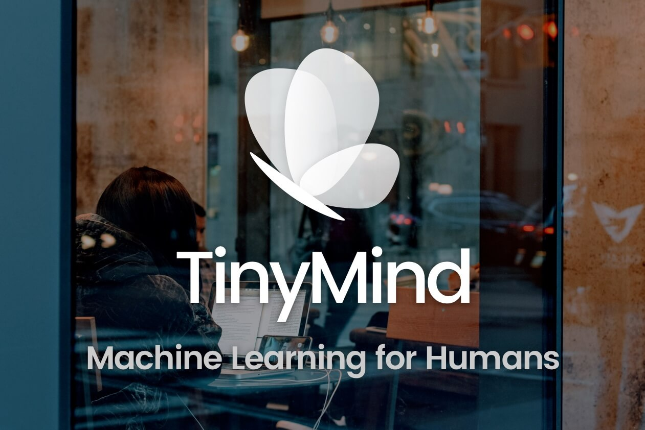 HDF5 - Machine Learning for Humans - TinyMind